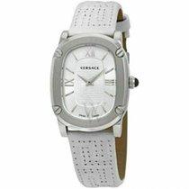 Versace Women's watch 30mm Quartz new Watch with original box and original papers