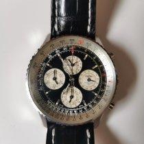 Breitling Navitimer 1461 Stahl