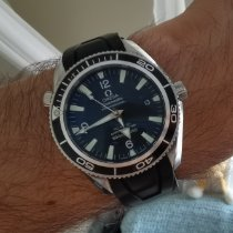 Omega Seamaster Planet Ocean 2201.50.00 Good Steel Automatic South Africa, East London