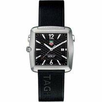 TAG Heuer Professional Golf Watch Titanium 38mm United States of America, California, Simi Valley