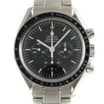 Omega 311.30.42.30.01.006 Staal 2020 Speedmaster Professional Moonwatch 42mm tweedehands
