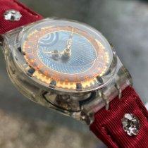 Swatch Women's watch 34mm Quartz new Watch only 1993