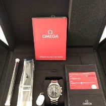 Omega Speedmaster Professional Moonwatch 311.30.42.30.01.005 Ungetragen Stahl 42mm Handaufzug Schweiz, Bienne