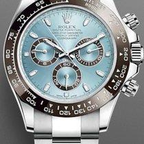 Rolex Daytona новые 2021 Автоподзавод Хронограф Часы с оригинальными документами и коробкой 116506