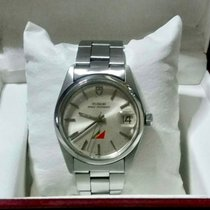 Tudor Prince Oysterdate 74000 Good Steel 34mm Automatic The Philippines, Taguig City