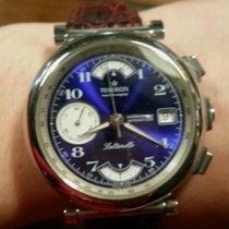 Theorein 38mm 036 pre-owned