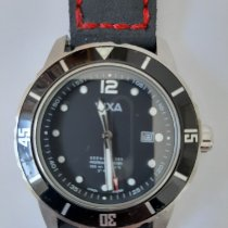 Vixa 42mm pre-owned