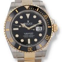 Rolex Submariner Date 126613LN Unworn Steel 40mm United States of America, New Hampshire, Nashua