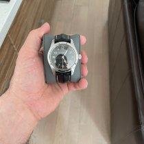 Hamilton новые Автоподзавод 42mm Сталь Сапфировое стекло