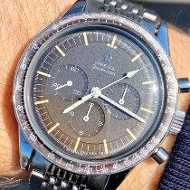 Omega 105.003-65 1964 Speedmaster Professional Moonwatch 42mm tweedehands