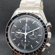 Omega Speedmaster Professional Moonwatch 145.0022 Very good Steel 42mm Manual winding