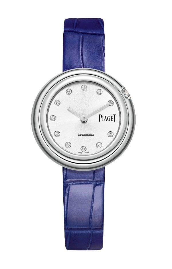 Piaget Possession G0A43080 2021 новые