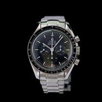 Omega 3590.50 Ocel Speedmaster Professional Moonwatch 42mm použité