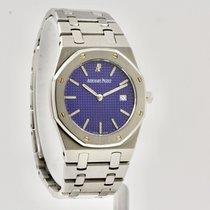 Audemars Piguet 56175ST.OO.0789ST.01 Acier 1998 Royal Oak 33mm occasion
