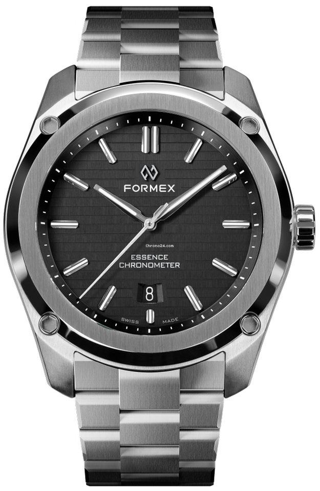 Formex new
