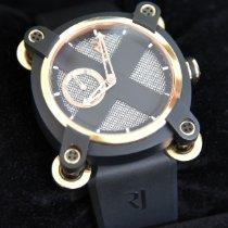 Romain Jerome Automatyczny 0046/1969 używany