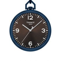 Tissot T8634099929700 новые