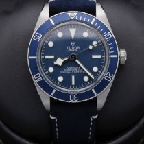 Tudor Black Bay Fifty-Eight new 2021 Watch with original box and original papers 79030