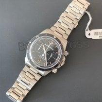 Bell & Ross BR V2 nieuw 2021 Automatisch Chronograaf Horloge met originele doos en originele papieren BRV294-HER-ST/SST