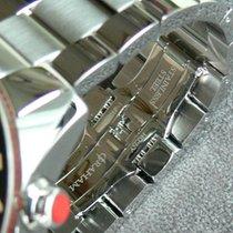 Graham nur für 48mmmm Silverstone neu Schweiz, Aargau