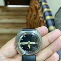Seiko Automatic 382796 pre-owned India, New Delhi
