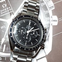Omega ST 145.022-69 Staal 1969 Speedmaster Professional Moonwatch 42mm tweedehands Nederland, America (Limburg)
