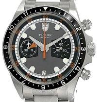 Tudor Heritage Chrono new Automatic Watch with original box
