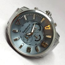 Tendence 50mm pre-owned