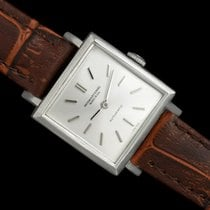 IWC Women's watch 19mm Automatic pre-owned Watch only 1961