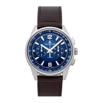Jaeger-LeCoultre Q9028480 Steel Polaris 42mm pre-owned United States of America, Pennsylvania, Bala Cynwyd