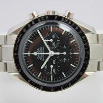 Omega 311.30.42.30.01.006 Staal 2020 Speedmaster Professional Moonwatch 42mm nieuw Nederland, Rijnsburg