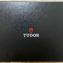 Tudor 190mm Automatic 55020-BIDBPLS new