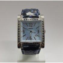 Versace Women's watch 34mm Quartz new Watch with original box and original papers