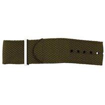 Tudor Parts/Accessories tudor-green-nato-strap-4347049 new Textile