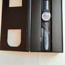 Swatch Αφόρετο Πλαστικό 41mm Χαλαζίας Ελλάδα, VYRONAS - ATHENS