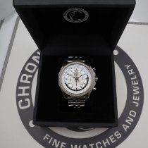 Breitling for Bentley new 2010 Automatic Chronograph Watch only