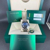 Rolex Sea-Dweller Deepsea 126660 Sehr gut Stahl 44mm Automatik Deutschland, Bremen - Vegesack