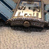 Roger Dubuis Ceas femei Armare manuala folosit Ceas cu cutie originală 2013