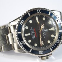 Rolex Submariner Date 1680 Good Steel 40mm Automatic South Africa, Johannesburg