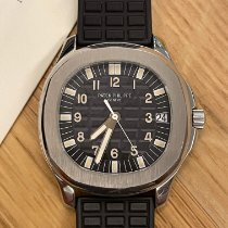 Patek Philippe Steel 38mm Automatic 5065/1A pre-owned Thailand, Ladprao