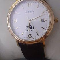 Aristo 38mm Quartz 29714 new