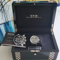 B.R.M pre-owned Automatic 44mm