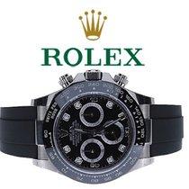 Rolex 116519LN Weißgold 2021 Daytona 40mm neu Deutschland, Essen