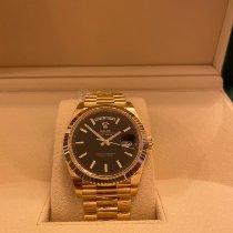 Rolex Day-Date 40 228238 Unworn Yellow gold 40mm Automatic UAE, Dubai