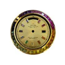 Rolex Day-Date New United States of America, New York, New York