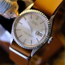 Rolex Datejust 1603 Very good Steel 36mm Automatic United States of America, California, Sherman Oaks