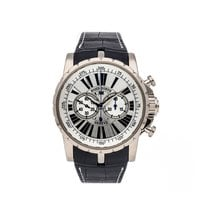 Roger Dubuis White gold 41mm Automatic DBEX0107 pre-owned United States of America, Pennsylvania, Bala Cynwyd