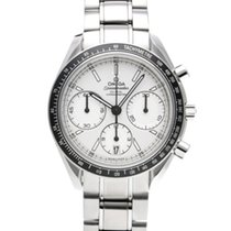 Omega Speedmaster Racing new Automatic Watch with original box and original papers 326.30.40.50.02.001