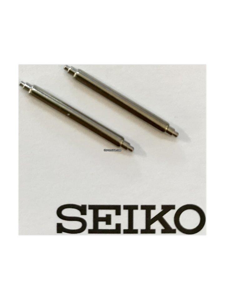 Seiko C200FS nou