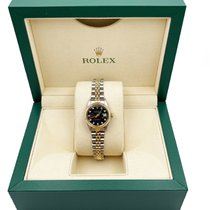 Rolex Steel 1985 26mm pre-owned United States of America, California, San Diego
